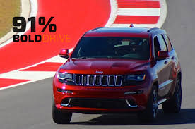 jeep laredo 2014 bolddrive 2014 jeep grand cherokee srt