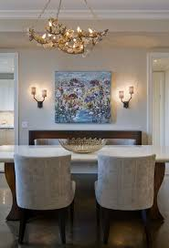 beautiful wall art paintings for dining room light dining room