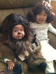 Halloween Costumes Twin Girls 22 Halloween Costume Twins Double Fun Huffpost