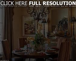 Mediterranean Home Decor Accents Mediterranean Home Decor Best Decoration Ideas For You