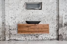 Dakota Vanity Coopers Store Bespoke Timber Vanities Dakota Vanity