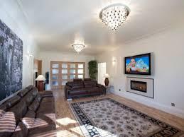 livingroom liverpool wave audio visual portfolio liverpool control4 intelligent