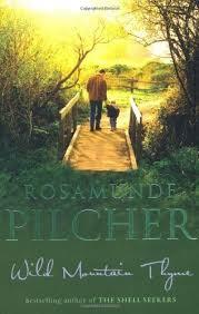 rosamunde pilcher books 66 best rosamunde pilcher images on rosamunde pilcher