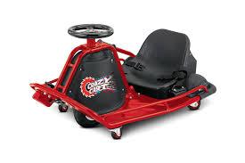 razor motocross bike razor electric u0026 kick scooters motorcycles toys u2014 carid com