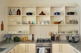 Kitchen Self Design Kitchen Shelves Design Photogiraffe Me