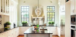 custom design homes rufty homes custom home building remodeling raleigh