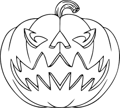 halloween pumpkinalloween coloring pages archives gallery page