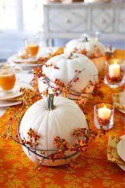 things to make for thanksgiving for thanksgiving dinner peeinn com