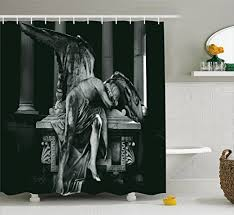 amazon black friday cnn money gothic curtains amazon com