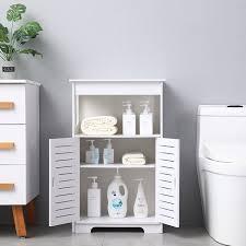 kitchen storage cabinets walmart bathroom storage cabinet waterproof kitchen storage cabinet stylish white pantry cabinet upgraded pvc bathroom cabinet organizer with 3 shelves