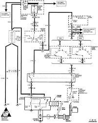 pontiac neutral safety switch wiring wiring diagrams