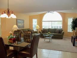 10 By 10 Bedroom by Suncountryvillas Com U2013 3151b Britannia Blvd U2013 4 Bedroom 3 Bath