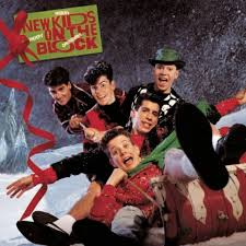 christmas photo albums the unofficial ranking of the best boy band christmas albums