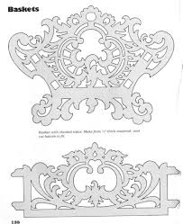 927 best scroll saw patterns images on pinterest wood projects