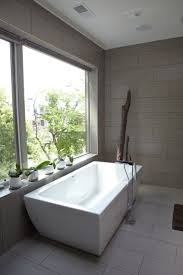Bathroom Ideas Contemporary Fresh Contemporary Bathroom Backsplash Ideas 2867