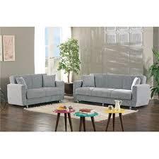contemporary livingroom furniture modern living room sets allmodern