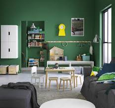 ikea meuble de rangement chambre charmant meuble rangement salle de bain but 12 id233e rangement