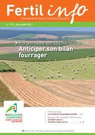 chambre d agriculture de seine maritime stéphane leitenberger photothèque agriculture 16 000 photos