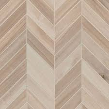 explore wood look wall tile