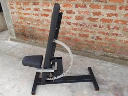 Super Bench Ironmaster Ironmaster Super Bench Dimension Page 2 Bodybuilding Com Forums