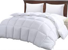 bedroom linen duvet covers white duvet cover full size white