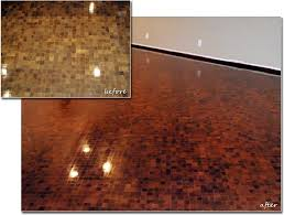 floor refinish parquet flooring refinish parquet floor yucca