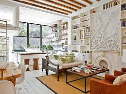 decor 18 eclectic home decor ideas interior design living room