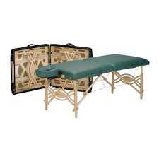 earthlite avalon 30 massage table earthlite massage tables chairs and supplies