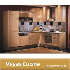 Kitchen Cabinet Estimates Indian Kitchen Cabinets Images India Nks Flats Kitchen Cabinets