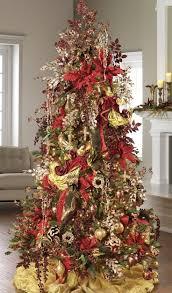 410 best christmas tree ideas images on pinterest christmas