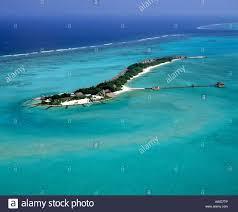 taj exotica embudu finolhu aerial photograph south male atoll