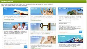 go voyage adresse si e social avec notre rubrique suivi de commande suivez le traitement de