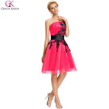 aliexpress com buy short cheap bridesmaid dresses under 50