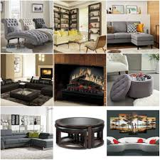 self assembly sofas for small spaces 10 ideas for modern living room furniture for small spaces in 2018