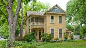 hiring a contractor to remodel historic homes angie u0027s list