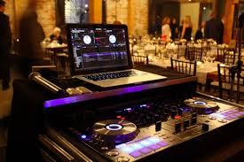 wedding djs wedding event production dj omar khan