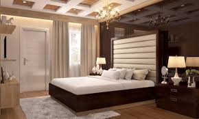 Ceiling Designs For Bedrooms by Livspace Com