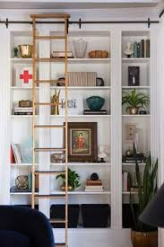 Living Room Wall Shelving by Dear Lillie A Few Simple Touches Christmas In Jason U0027s Kitchen