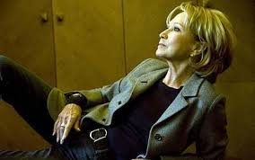 felicity kendal hairstyle felicity kendal my good life haircut styles hair style and ageing