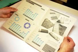 fantastic examples of creative resume designs ultralinx