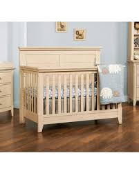 Baby Cache Convertible Crib New Shopping Special Baby Cache Overland 4 In 1 Convertible Crib