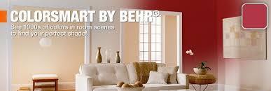 home depot interior paint colors stunning martha stewart living
