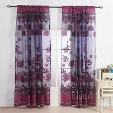 beaded curtain custom decorate the house with beautiful curtains