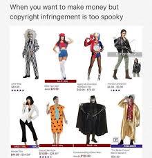 Meme Costume - we re going with casual jeb bush memebase funny memes