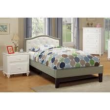 wood bed frames you u0027ll love wayfair