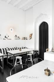 Home Trends And Design Rio Grande by Italian Interiors Design Restaurant Milan With Ethnic Scandi Mood