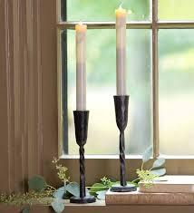 best 25 window candles ideas on pinterest diy halloween window