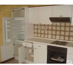 marché de la cuisine équipée marché de la cuisine équipée 100 images villa chatelaillonnaise