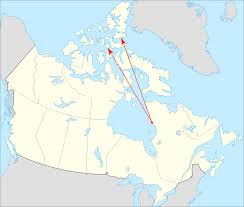 Canada Map Labeled by File Can High Arctic Relocation Svg Wikimedia Commons