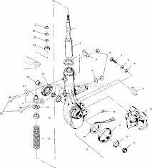 2002 polaris sportsman 500 h0 atv wiring diagram 2002 honda 500